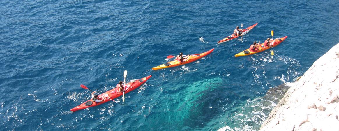 kayak-cassis-2