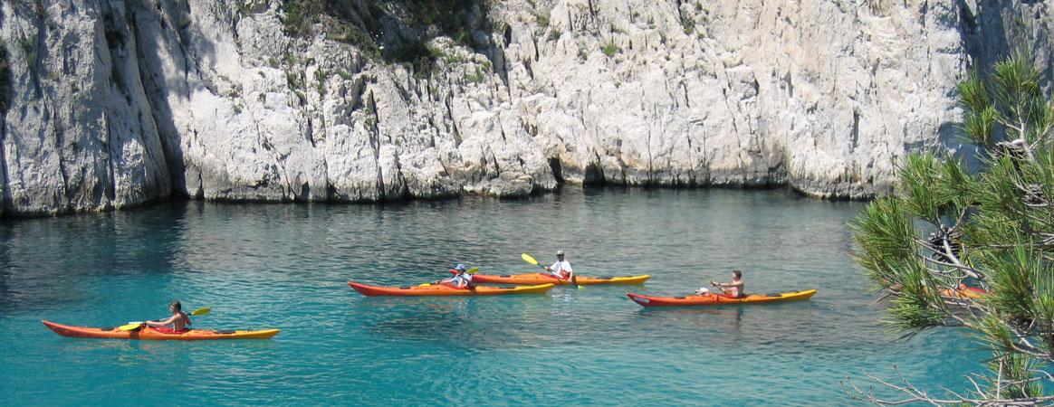 kayak-cassis-3