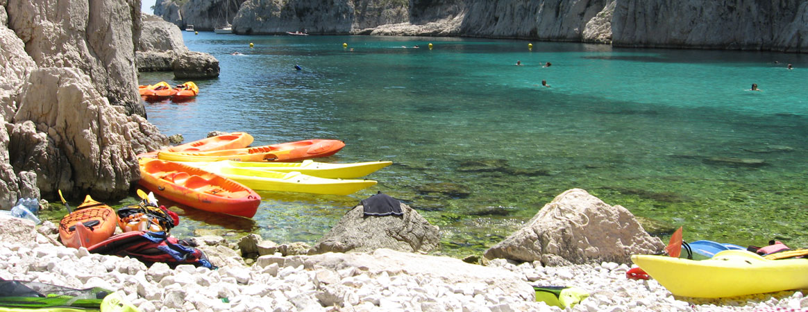 kayak-cassis-4